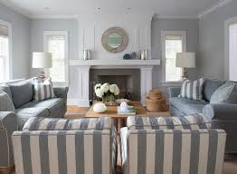 Gray And Yellow Living Room by Best 25 Blue Family Rooms Ideas On Pinterest Blue Living Room