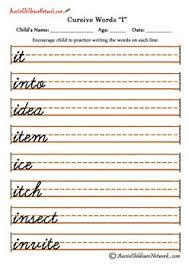 Cursive Worksheet Maker Printables Cursive Writing Worksheet Generator Eatfindr