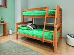 Furniture Liquidators Portland Oregon by Bunk Beds Full Size Loft Bed With Desk For Adults Used Furniture