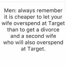 target black friday what to do best 25 target funny ideas on pinterest target quotes so funny
