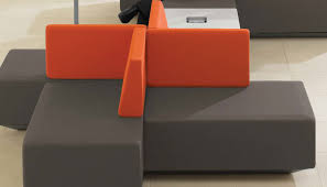 Teknion Reception Desk Dna Teknion S Blueprint For Collaborative Options In The Office
