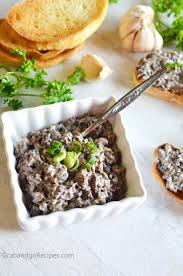 best 25 country terrine recipes ideas on pinterest pork pate