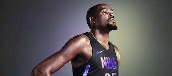 nike evolves basketball uniforms beyond a jersey and short nike news share image