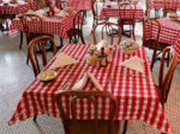 the 38 essential dallas restaurants october 2013