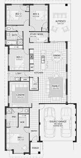 house plans 4 bedroom bedroom top double wide floor plans 4 bedroom decorating ideas