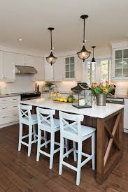 kitchen island ottawa ottawa bar stools ikea kitchen style with white countertop