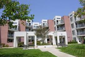low income apartments in el cajon ca affordable housing online