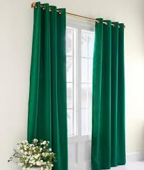 Neutral Curtains Decor Fresh Emerald Green Curtains And Best 25 Green Lined Curtains