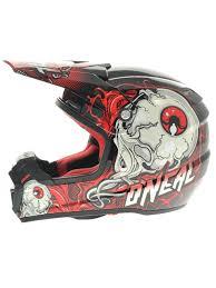 full face motocross helmets oneal black red 5 series mutant mtb full face helmet 1199 1600