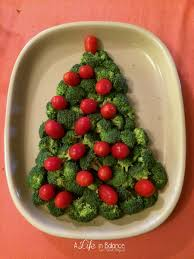 wow your guests with 14 amazing christmas tree appetizers