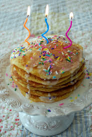 Pillsbury Halloween Cake Mix Happy Birthday Rachel U2013 Home Is Where The Boat Is
