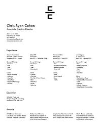 Metro Pcs Resume Resume U2014 Chris Ryan Cohen