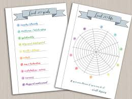 printable monthly habit tracker template for bullet journal