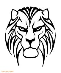 Tattoos Designs - tattoopilot com tiger designs tattoos motives