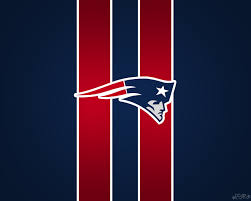 high definition collection new england patriots wallpapers 39