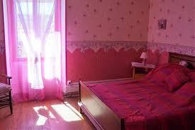 chambre d hote chez l habitant la grille fleurie chambre d hôte chez l habitant chambre d hôtes