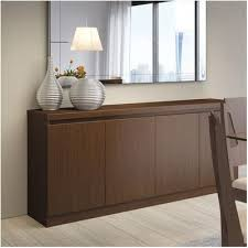 457 best sideboards buffets and credenzas images on pinterest