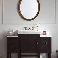 Low Profile Bathroom Vanity by Bathroom Lowes Bathroom Vanities Will Definitely Be A Wonderful