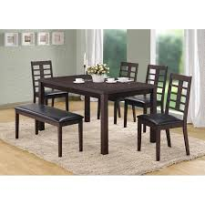 26 best dining table images on pinterest modern dining table