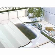 pvc bathtub cover bathtub cover bathtub lid global sources