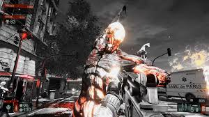 killing floor 2 early access let s rock the cake is a lie