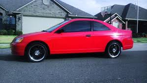 honda civic ex 2001 the honda civic is a line of subcompact and subsequently compact