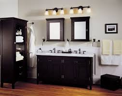 Recessed Vanity Lighting Bathroom Led Vanity Light Bar With Lighting In Bathrooms Also