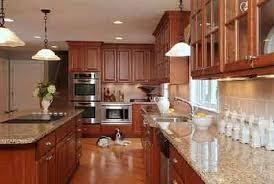 kitchen ideas oak cabinets use kitchen ideas oak cabinets to remodel your kitchen kitchen