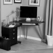 Minimalist Work Desk Home Office Work Desk Ideas White Office Design Designing An
