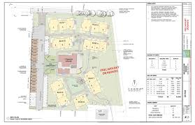 cohousing floor plans plans oakleigh meadow cohousing