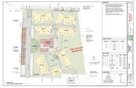 plans u2014 oakleigh meadow cohousing