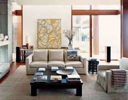 emejing decorating a living room on bud ideas home iterior