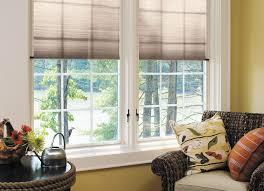 window replacement grand rapids mi pella west michigan shopping for windows wood fiberglass or vinyl