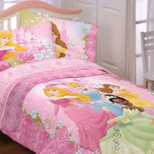Alan Ward Bedroom Furniture Disney Princess Bedroom Furniture Ward Log Homes