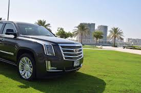 future cadillac escalade tech inside the 2017 cadillac escalade esv u2013 the global gazette