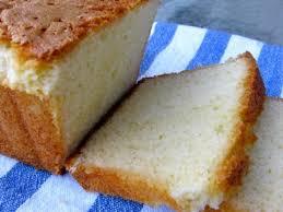 plain pound cake recipe easy best easy recipes