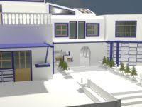 house designer 3d home design ideas