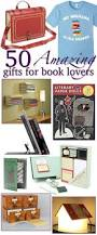 best 25 book lovers gifts ideas on pinterest gifts for book