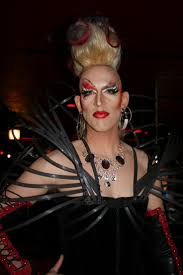 35 best drag queen images on pinterest drag queens drag racing
