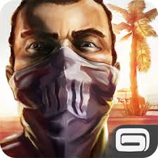 gangstar city of saints apk gangstar city of saints apk v1 1 9a free for