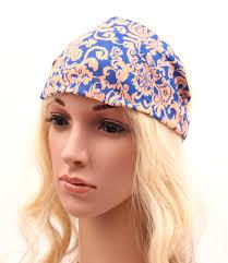 stretchy headbands aliexpress buy fashion boho headbands fabric stretchy