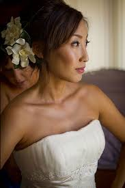 makeup artists in san diego san diego wedding asian makeup artist angela tam