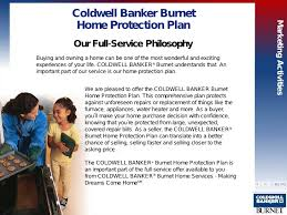 home buyers protection plan home buyers protection plan home decor ideas