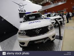 uaz 2016 uaz patriot stock photos u0026 uaz patriot stock images alamy