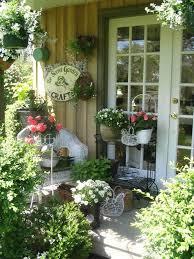 Shabby Chic Garden Decorating Ideas Shabby Chic Garden Decorating Ideas On A Budget 31 More Diy Ideas