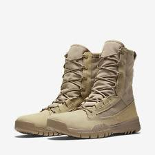 s army boots uk nike army boots uk nike air 1 youth sizes model aviation