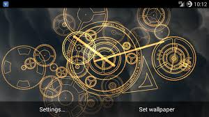 abstract clocks image result for abstract clock artwork time pinterest
