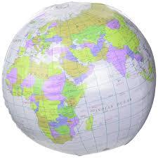 globe earth maps globe co uk toys