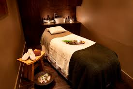 images of rooms how beautiful are the treatment rooms