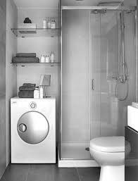 bathroom setting ideas bathroom design ideas uk home interior inexpensive small